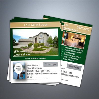 Mini Property Card 001