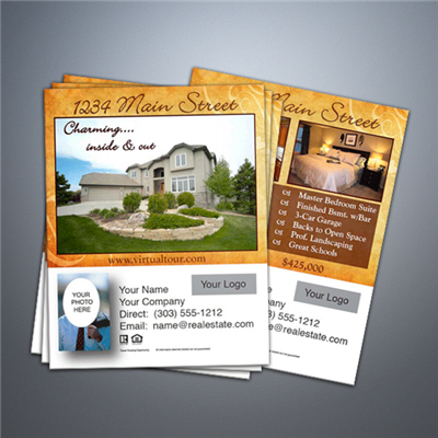 Mini Property Card 002