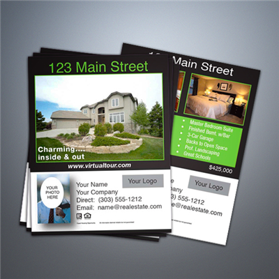 Mini Property Card 004