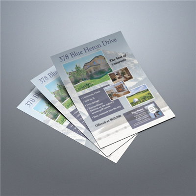 Property Flyer 008