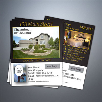Mini Property Card 005