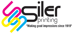 Welcome Siler Printing Customers!